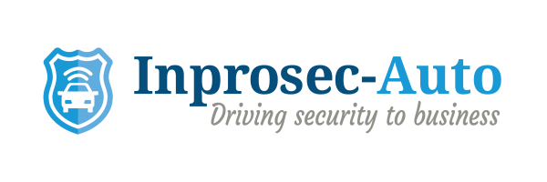Inprosec Auto - Driving security to business